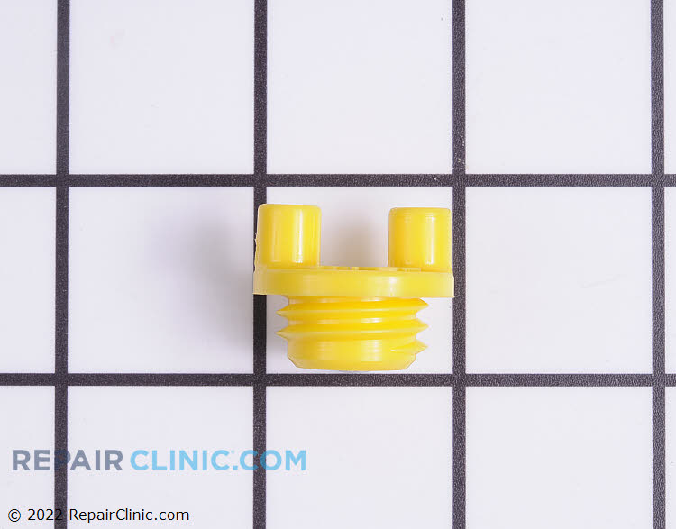 Oil Plug 281658S         Alternate Product View