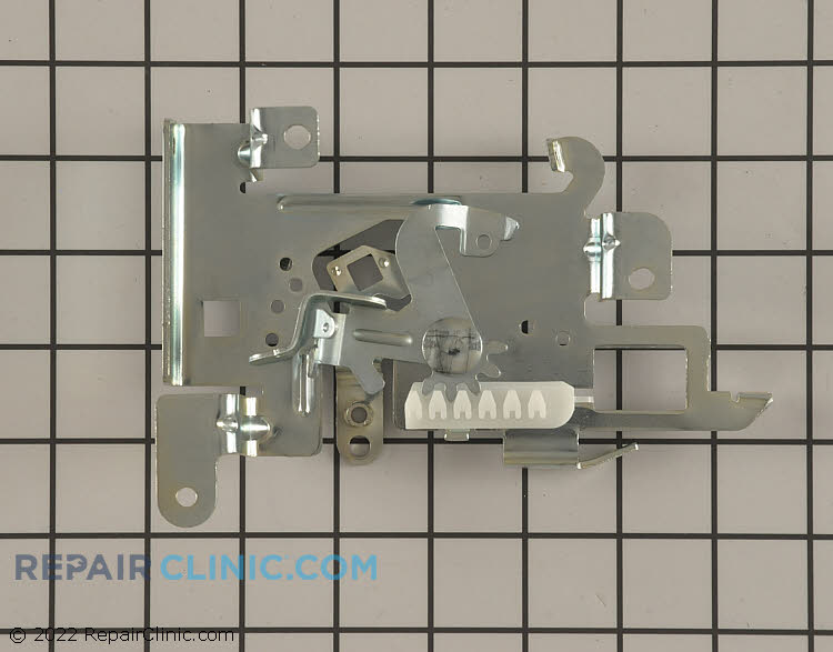Bracket 694042          Alternate Product View