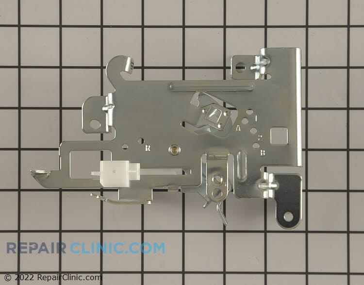 Bracket 694042          Alternate Product View