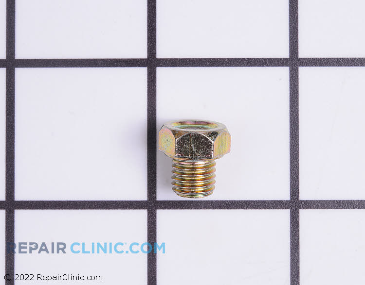 Bolt 691657          Alternate Product View