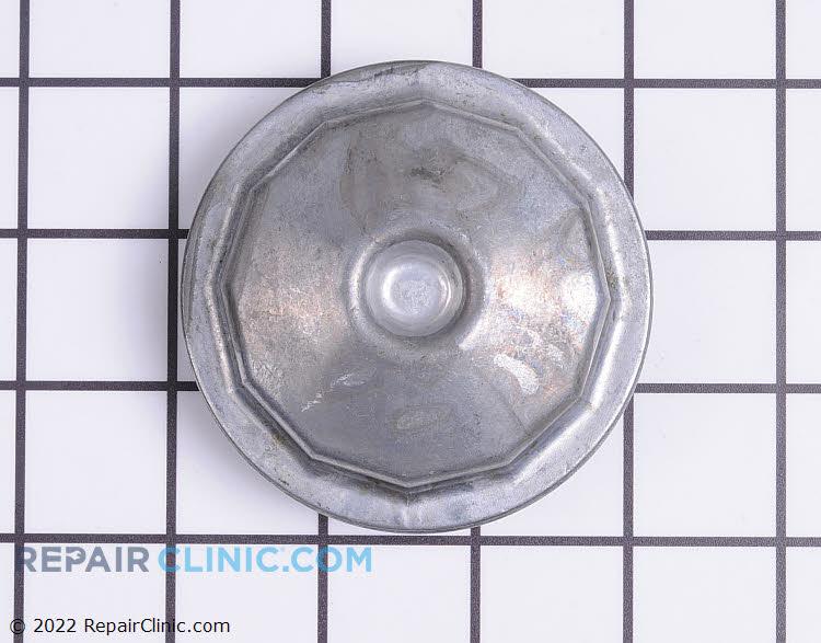 Oil Filler Cap 697474          Alternate Product View