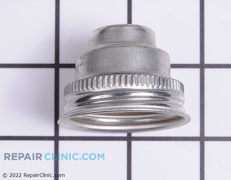 Fuel Cap 394818S         Alternate Product View