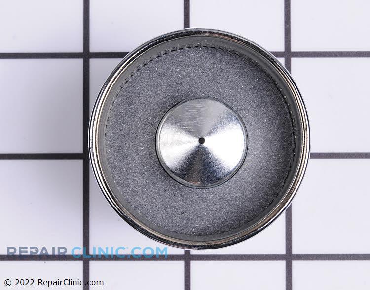 Fuel Cap 791545          Alternate Product View