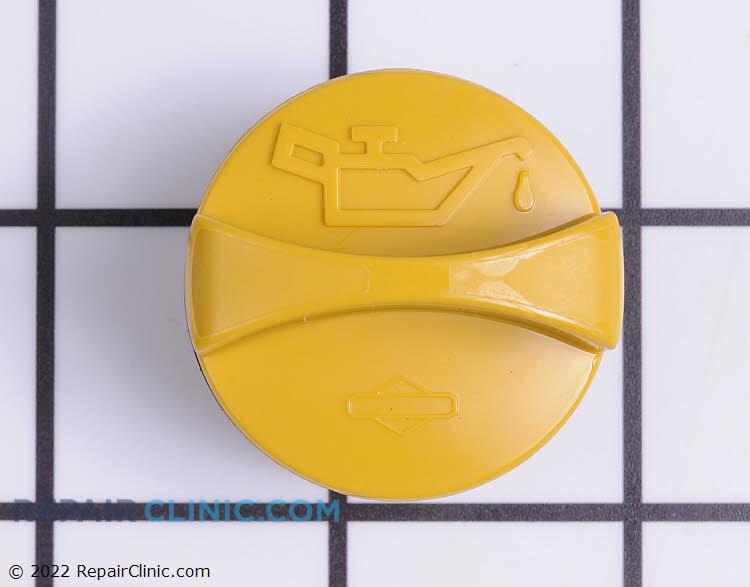 Oil Filler Cap 809500          Alternate Product View