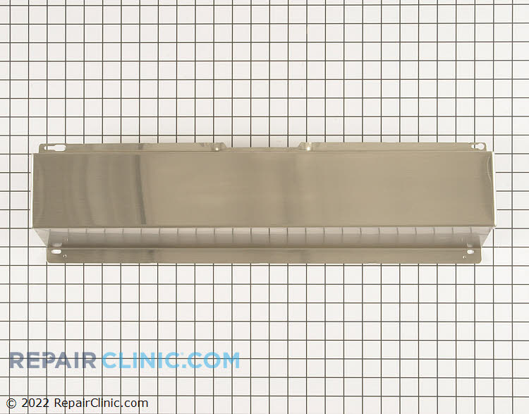 Access Panel WD27X10196      Alternate Product View