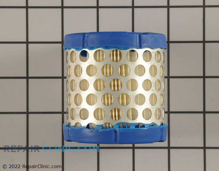 Air Filter 392308S         Alternate Product View