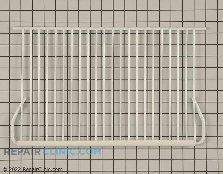 Wire Shelf WR71X29915 Alternate Product View