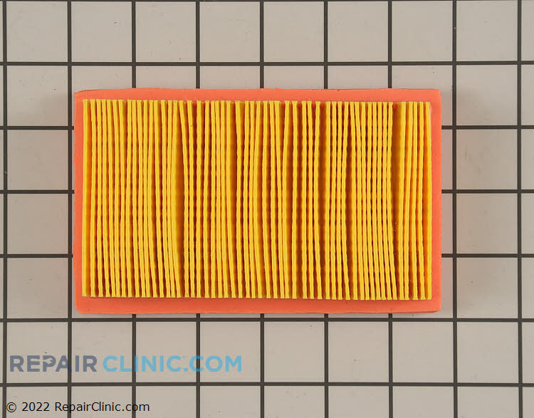 Air Filter 14 083 01-S1 Alternate Product View