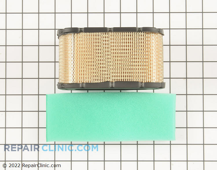 Air Filter 32 883 06-S1 Alternate Product View