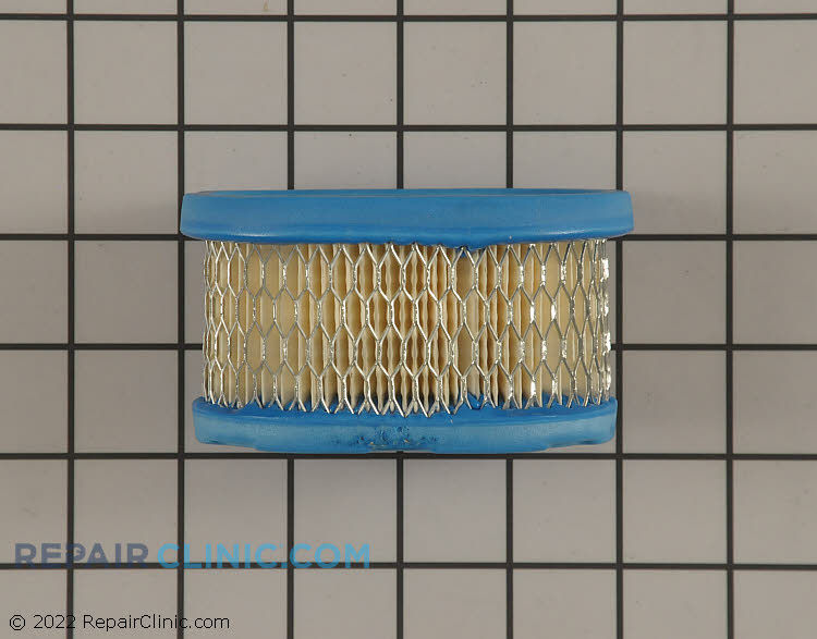 Air Filter 497725S         Alternate Product View