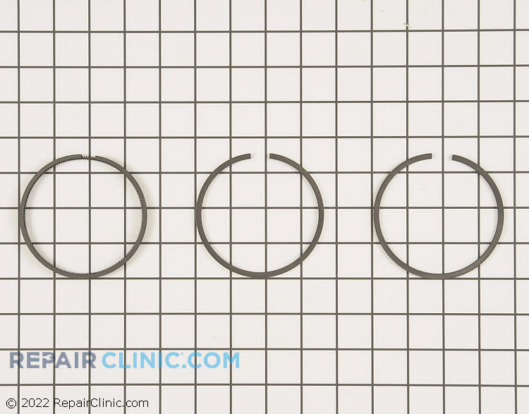 Piston Ring Set 394959          Alternate Product View