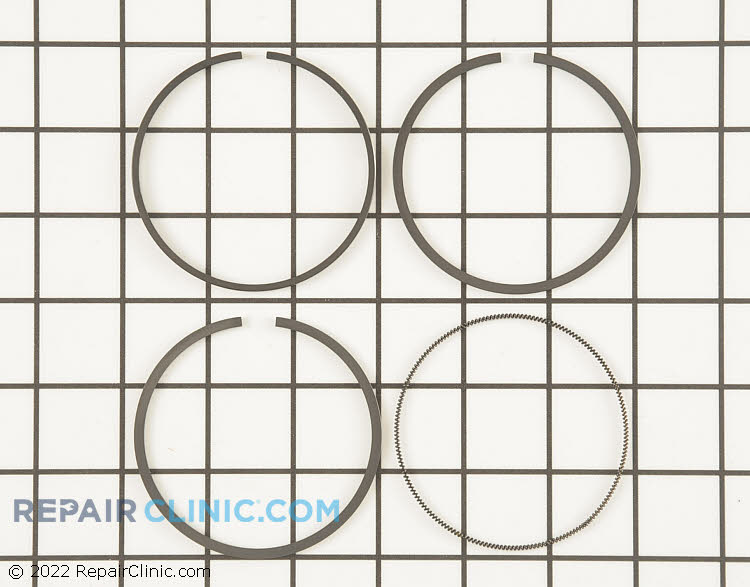 Piston Ring Set 499425          Alternate Product View