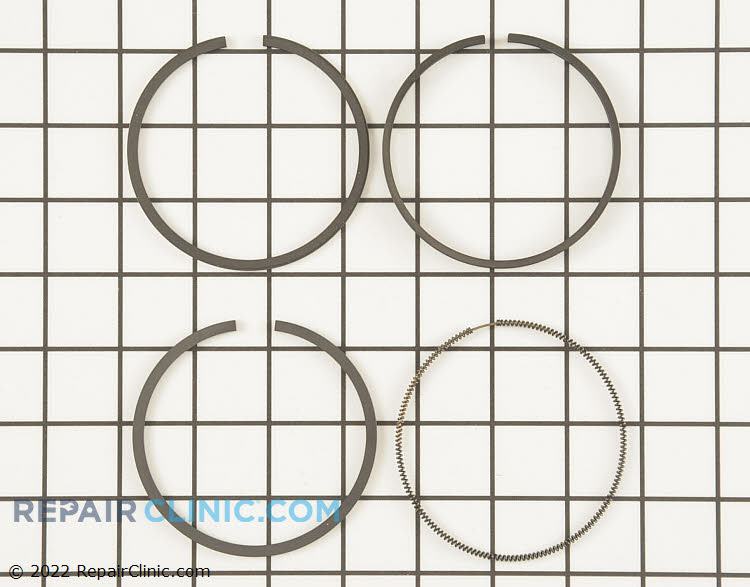 Piston Ring Set 499921          Alternate Product View