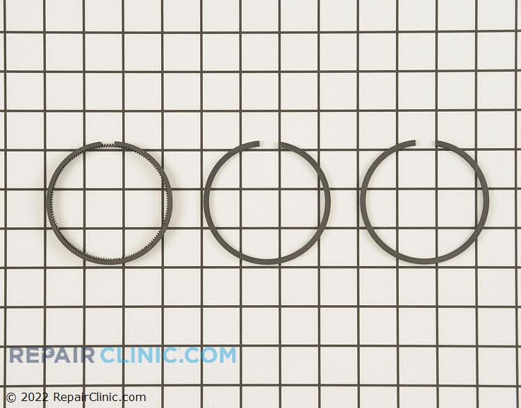 Piston Ring Set 690014          Alternate Product View