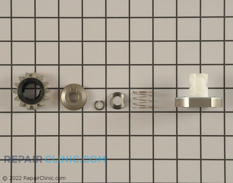 Starter Gear Kit 693699          Alternate Product View