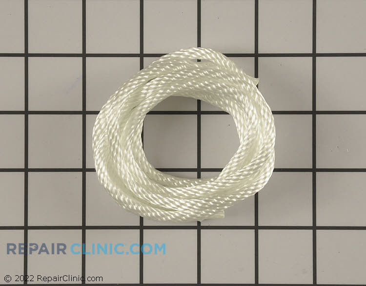 Starter Rope 692188          Alternate Product View