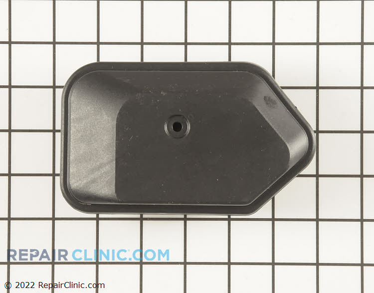 Air Cleaner Cover 698472          Alternate Product View