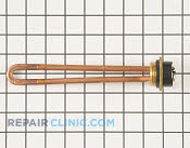 Heating Element Assembly - Part # 949486 Mfg Part # 42671