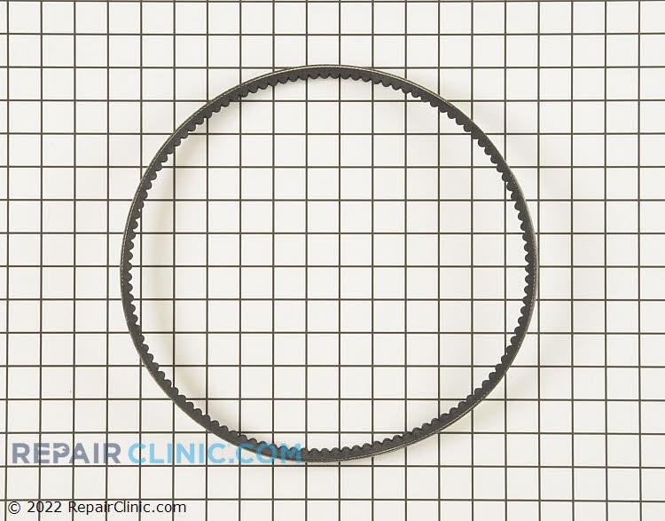 V-Belt 821075          Alternate Product View