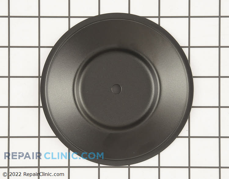 Air Cleaner Cover 52 082 04-S Alternate Product View