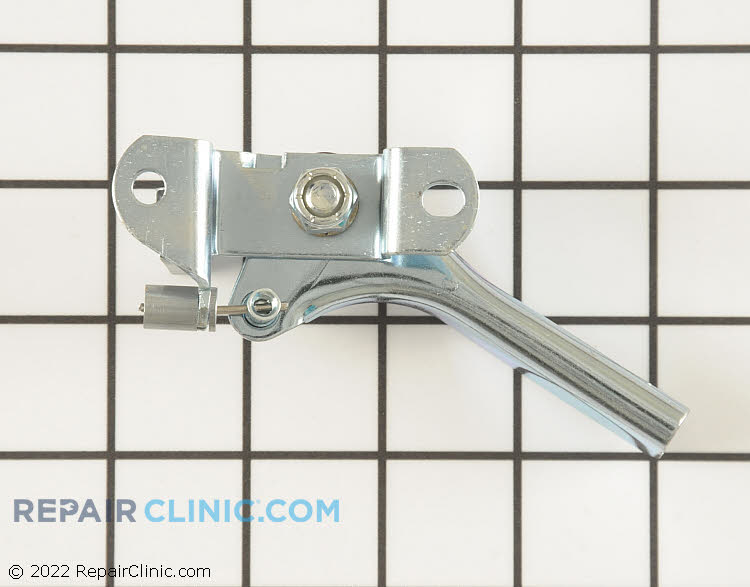 Throttle Control 691028          Alternate Product View