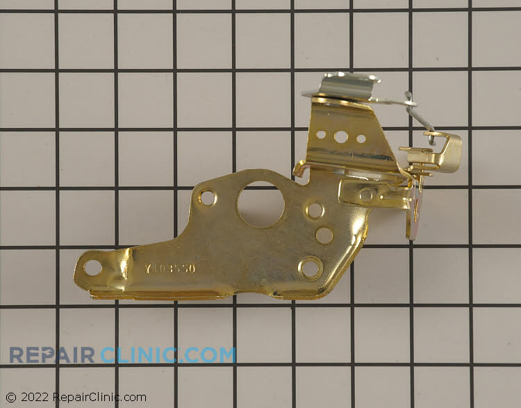 Bracket 790143          Alternate Product View