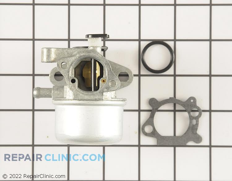 Carburetor 799871 Alternate Product View