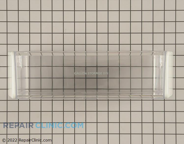 Door Shelf AAP73871503 Alternate Product View