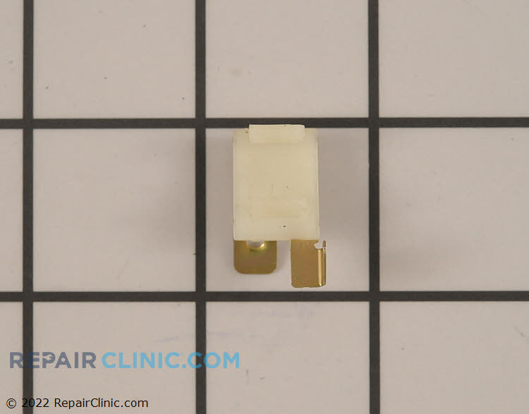 On - Off Switch 297472S         Alternate Product View