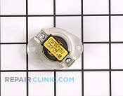 Cycling Thermostat - Part # 916701 Mfg Part # 134048800