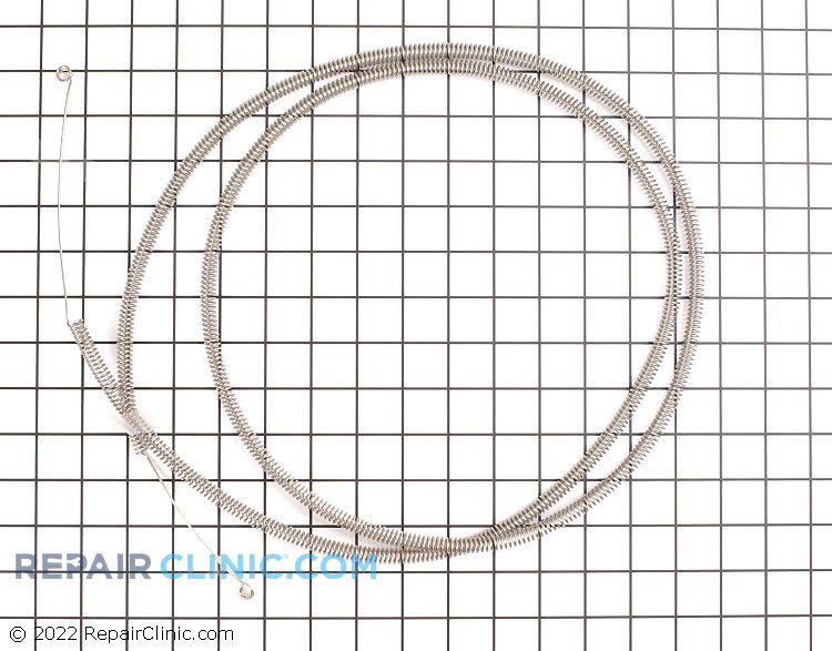 Heating Element 5300171873      Alternate Product View