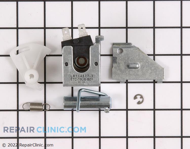 Dispenser Solenoid Y03000185       Alternate Product View