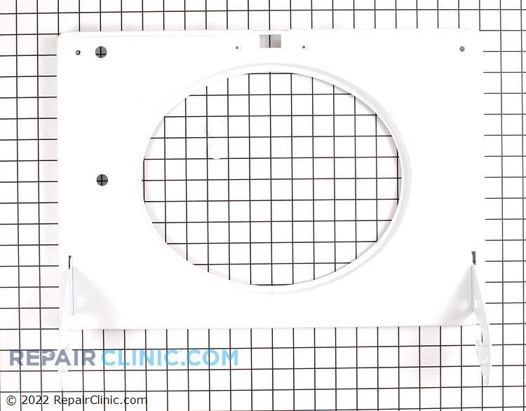 Inner Door Panel 5303937135      Alternate Product View