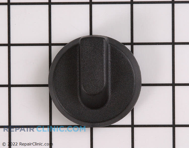 Knob 00414754 Alternate Product View