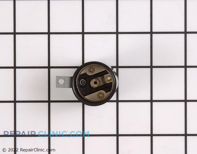 Light Socket B8371401        Alternate Product View