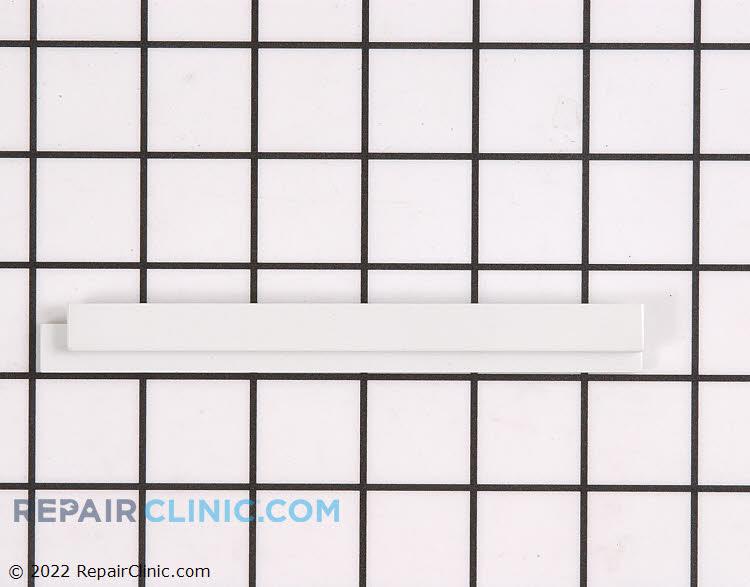 Trim Piece WB7K5056 Alternate Product View
