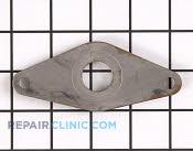 Bearing Plate - Part # 714944 Mfg Part # 779121