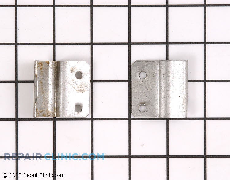 Bracket & Flange 331121          Alternate Product View