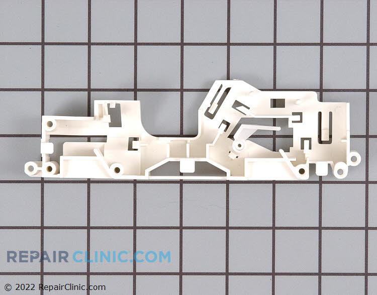 Bracket WB06X10216      Alternate Product View