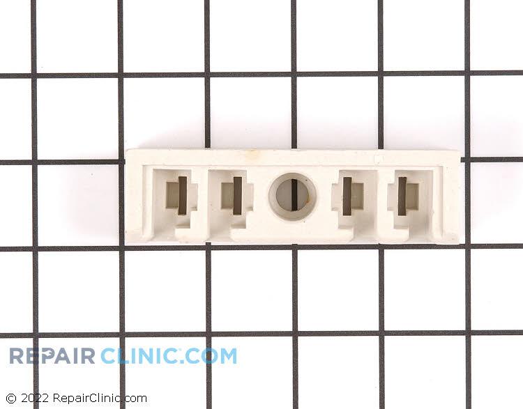 Ceramic Receptacle Block WB17M9          Alternate Product View