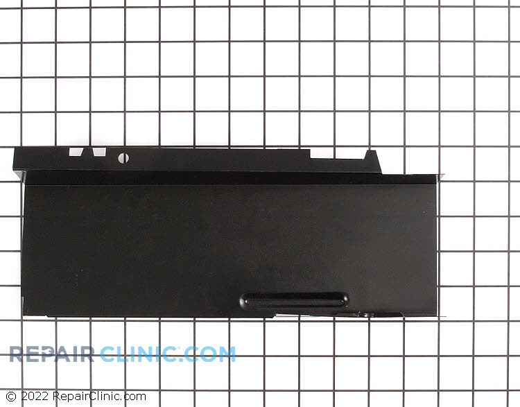 Panel S98005248 Alternate Product View