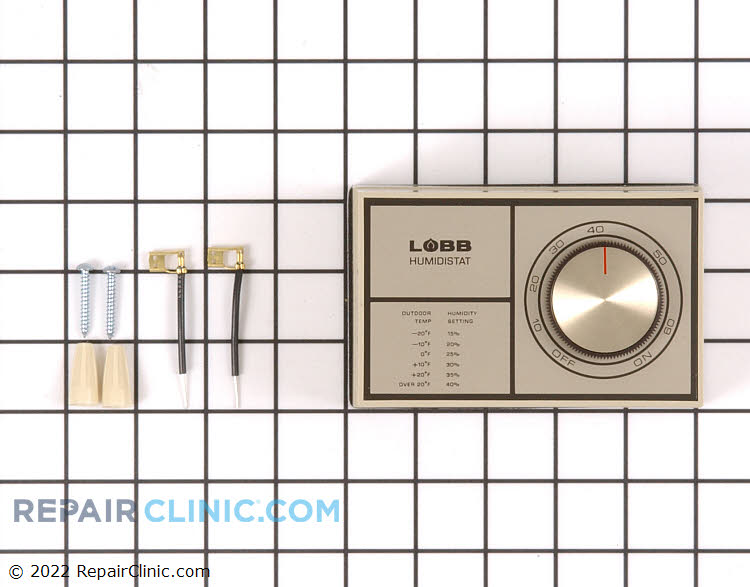 Thermostat 157 Alternate Product View