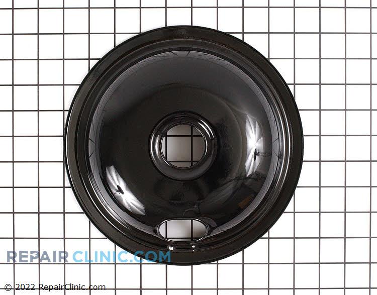Burner Drip Bowl 318067075       Alternate Product View