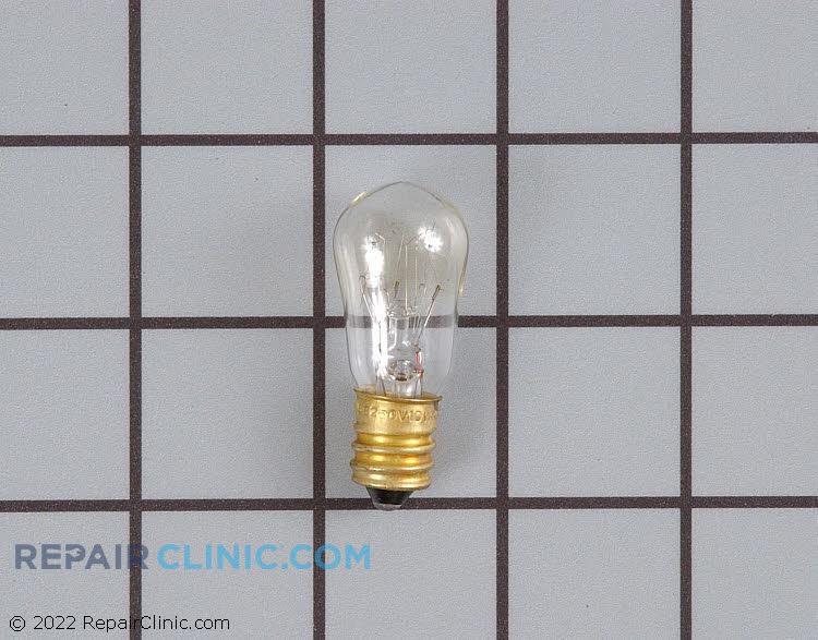 Lighting & Light Bulb 10S6/10BB       Alternate Product View