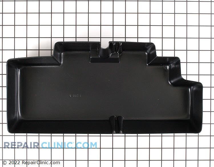 Drain Pan 4093            Alternate Product View