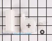 Pump Connector - Part # 820814 Mfg Part # 4100