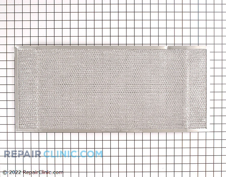 Grease Filter 00368813 Alternate Product View