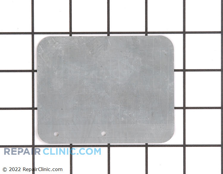 Heat Shield 67361-1         Alternate Product View