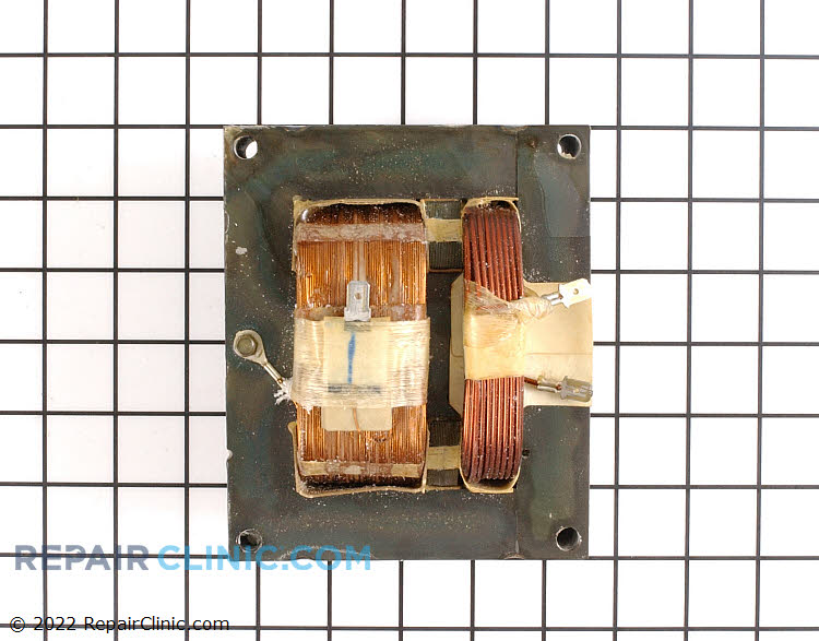 High Voltage Transformer D7498504        Alternate Product View