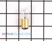 Lighting & Light Bulb - Part # 647097 Mfg Part # 54608